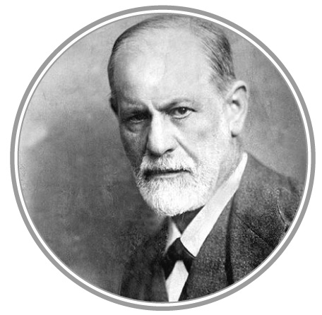 FREUD ve PSİKANALİZ